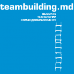 Teambuilding.md
